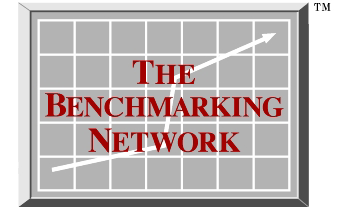 Asset Tracking Benchmarking Associationis a member of The Benchmarking Network